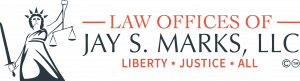 law offices of jay marks