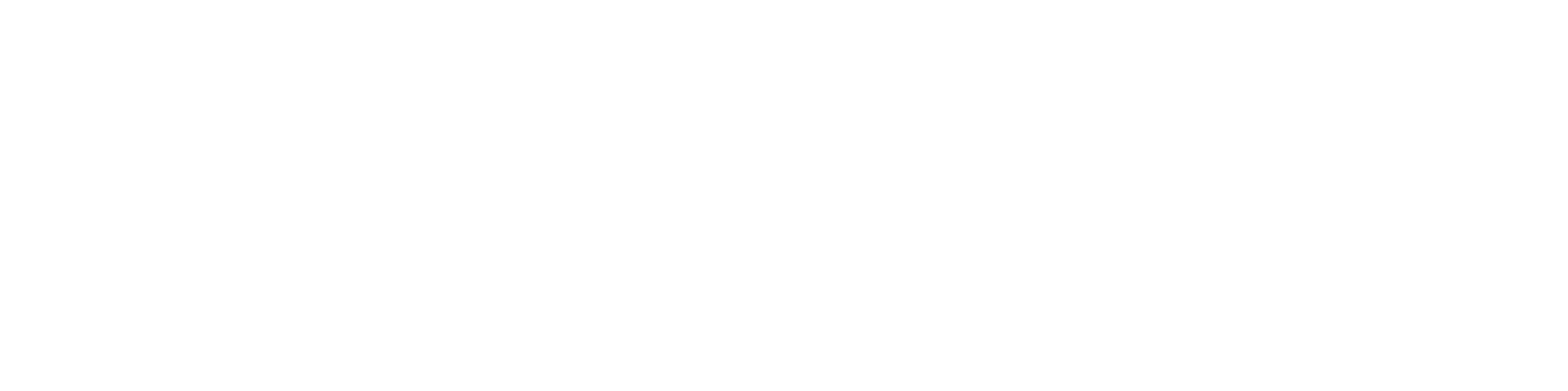 The Office of Jay S. Marks Law Firm