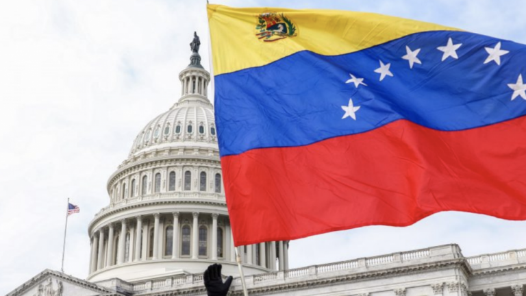 SOTO, FLORIDA MEMBERS INTRODUCE BIPARTISAN LEGISLATION TO DESIGNATE TPS TO VENEZUELAN NATIONALS