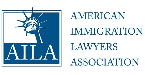 AILA and Partners Urge President Biden to Rescind the Immigrant and Nonimmigrant Visa Bans