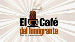 cafe del migrante - the law offices of jay s marks llc